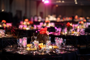 American Ballet Theater Culinary Gala