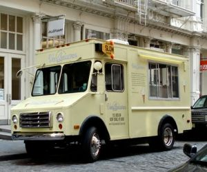van_leeuwen_ice_cream_truck
