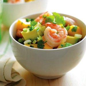 mango-shrimp-l